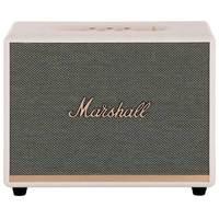 Marshall Woburn II White Беспроводная акустика