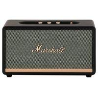 Marshall Stanmore II Black Беспроводная акустика