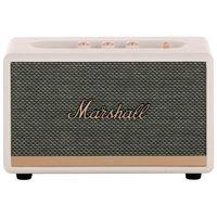 Marshall Acton II White Беспроводная акустика