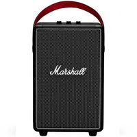 Marshall Tufton Black Беспроводная акустика