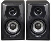 Tascam VL-S3 Студийные мониторы (пара)