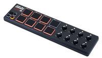 AKAI LPD8 Миди контроллер