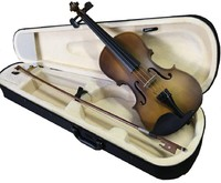 ANTONIO LAVAZZA VL-28M размер 1/2 Скрипка