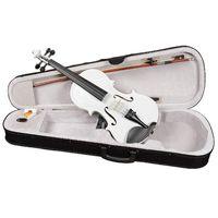 ANTONIO LAVAZZA VL-20 WH размер 4/4 Скрипка