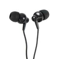 Fischer Audio SPE-11-BLACK Sempai Наушники внутриканальные
