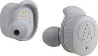 Audio-Technica ATH-SPORT7TWGY Беспроводные наушники