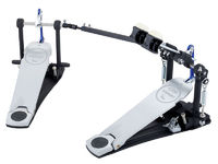 PDP PDDPCXFD Direct Drive Concept Double Pedal двойная педаль