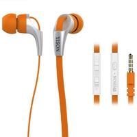 Yison CX330 orange Наушники с микрофоном