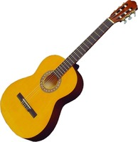 Hora N1117-4/4 Laura Классическая гитара