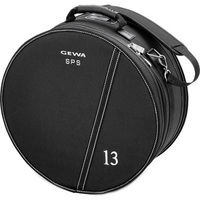 GEWA SPS Gigbag for Snare Drum 13x6,5 чехол для малого барабана