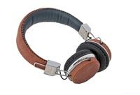 Alpha Audio HP Five Наушники динамические Hi-Fi закрытые