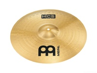 Meinl HCS20C HCS Crash Тарелка 20""