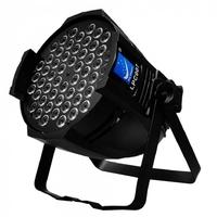 Big Dipper LPC017 Светодиодный прожектор смены цвета, 54х3Вт