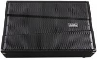 Soundking KJ15MA Активная акустическая система, 200Вт
