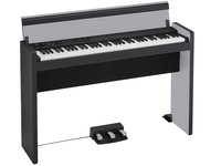 KORG LP-380-73-SB цифровое фортепиано