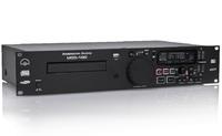 American Audio UCD100 MKIII