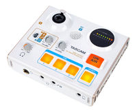 Tascam US-32 USB аудио интерфейс