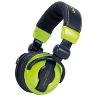 American Audio HP550 LIME наушники