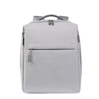 Xiaomi Mi City Backpack Light Grey X15935 Рюкзак
