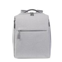 Xiaomi Mi City Backpack Light Grey X15935 Рюкзак
