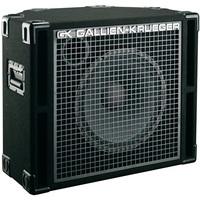 Gallien-Krueger 115 RBH Кабинет