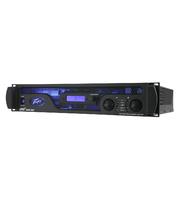Peavey IPR2 7500 DSP Усилитель мощности
