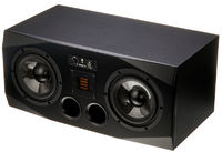 ADAM A77X Студийный монитор