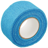 Vater VSTBK Stick&Finger Tape Blue Лента для палочек и пальцев