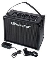 Blackstar ID:CORE20 V2 Гитарный комбо