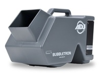 American DJ Bubbletron GO Генератор мыльных пузырей