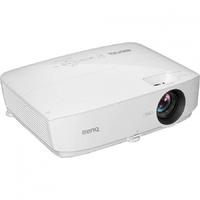 BenQ MX535 белый Проектор
