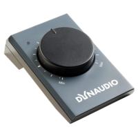 Dynaudio DBM50 Volume Control