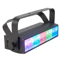 American DJ PIXEL Pulse BAR Cветодиодная панель