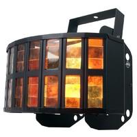 American DJ Aggressor HEX LED Cветодиодный дискотечный прибор