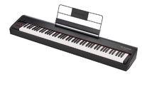 M-Audio Hammer 88 Миди клавиатура