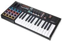 M-Audio CODE 25 Black Миди клавиатура