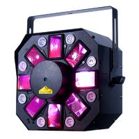 American DJ Stinger II Cветодиодный дискотечный прибор