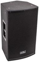 Soundking KV12AD Акустическая система, активная, 350+50Вт