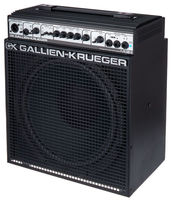 GALLIEN KRUEGER MB150S-112 III Бас гитарный комбоусилитель