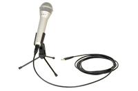 Samson Q1U USB Динамический ручной микрофон с USB выходом