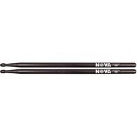 VIC FIRTH N5BB Барабанные палочки