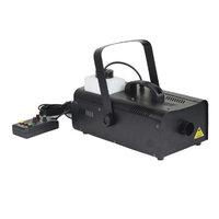 LAudio WS-SM1200 Генератор дыма, 1200 Вт