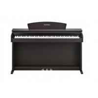 Kurzweil M110 SR Цифровое пианино палисандр