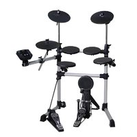 MEDELI DD402 Электронные барабаны