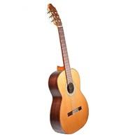 PRUDENCIO Classical Initiation Model 12 Классическая гитара