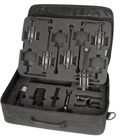 Beyerdynamic TG Drum Set PRO L комплект микрофонов для ударной установки