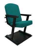 ALINA CTC SL Кресло