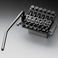 Schaller 13020442.02 Schaller Tremolo Бридж (струнодержатель) тремоло