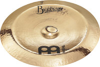 Meinl B16CH-B Byzance Brilliant China Тарелка 16""