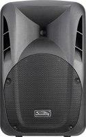Soundking FPD15AD Акустическая система, активная 350+50Вт